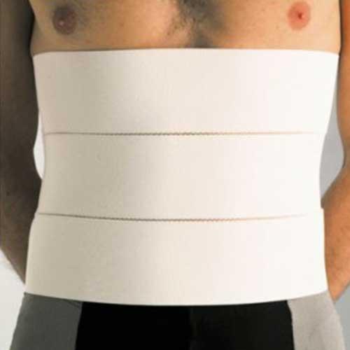 Centura abdominala 24 cm