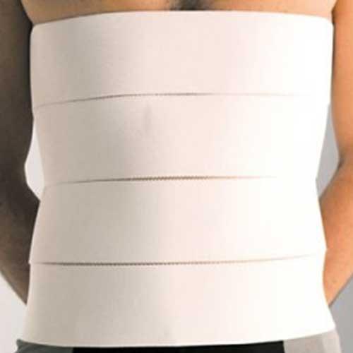 Centura abdominala 32 cm