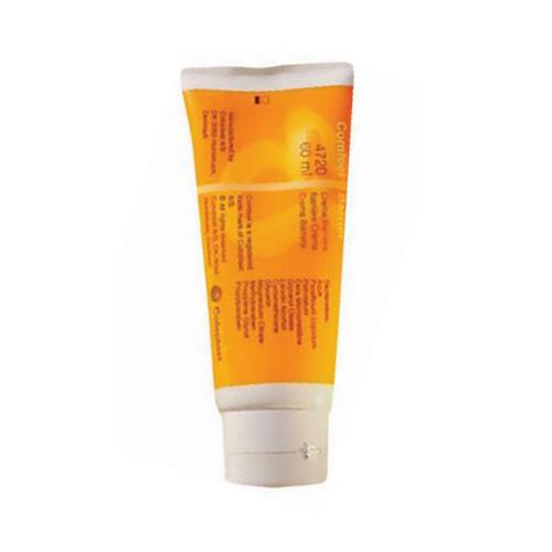 Crema hidratanta Barrier Comfeel