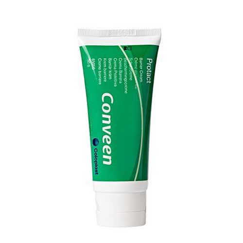 Crema protectoare Protact Conveen