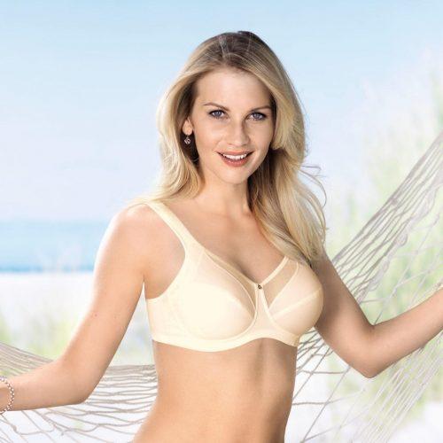 Sutien post-mastectomie Valentina